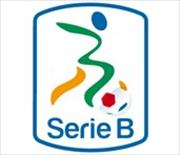 Italian Serie B